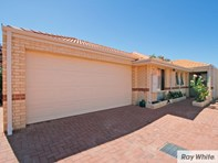 Picture of 5/27 Bickley Road, Cannington