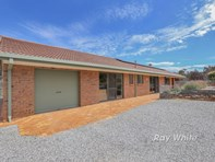 Picture of 119 Burns Road, Inglewood