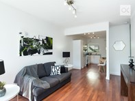 Picture of 3/176 Goodwood Road, Millswood
