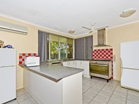 Picture of 40 Melastoma Drive, Moulden