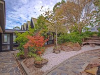 Picture of 90 Yarrabee Road, Greenhill