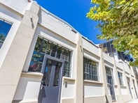 Picture of 28/14 Money Street, Perth