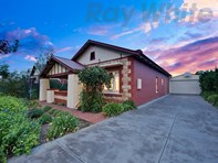 Picture of 65 Bower Street, Woodville