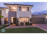 Picture of 42 Veronica Parkway, Stirling