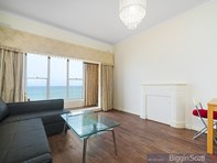 Picture of 31/50 Nepean Highway, Aspendale