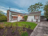 Picture of 34 Springbank Road, Panorama