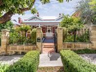 Picture of 192 Alma Road, North Perth