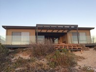 Picture of 18 Eremophila Cove, Point Lowly