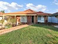 Picture of 29 Beenan Elbow, South Guildford