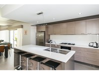 Picture of 51 Selkirk Street, North Perth