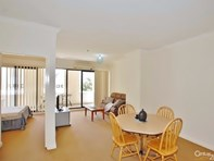 Picture of Unit 7m / 811 Hay Street, Perth
