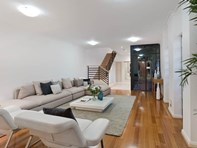 Picture of 63 Galwey Street, Leederville