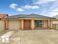 Picture of 433a Prospect Road, Blair Athol