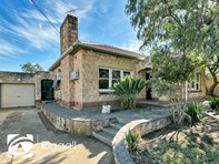Picture of 6 St Clements Street, Blair Athol