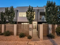 Picture of 36C Elder Drive, Mawson Lakes