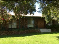 Picture of 9 Brett Place, Dardanup