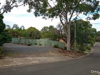 Picture of 8a Mellors Avenue, O