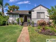 Picture of 16 Cowcher Way, Medina