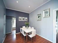 Picture of 6 Aysgarth Avenue, Hectorville