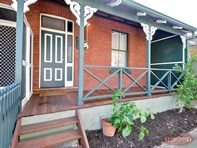 Picture of 106 Lincoln Street, Highgate