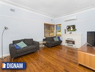 Picture of 14 Mountain Avenue, Woonona