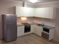 Picture of 4/13 Delrosso Place, O