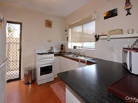 Picture of 5/15 Wheatland Street, Seacliff