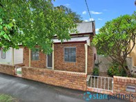 Picture of 78 Sorrell St, North Parramatta