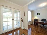 Picture of 12 Woodstock Place, Darling Downs