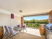 Picture of 6/30 Norman Road, Willunga