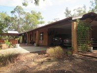 Picture of 35 Cameron Rd, Gidgegannup