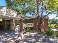 Picture of 28 Hillview Avenue, Panorama