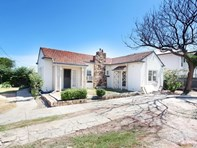 Picture of 292 Marion Road, Netley