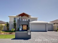 Picture of 60 Wicklow Circle, Darch