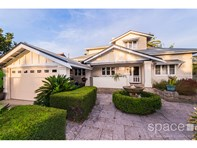 Picture of 14 Fortescue Street, East Fremantle