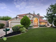 Picture of 91 Mountjoy Road, Nedlands