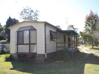 Picture of 177 Princes Highway, Bodalla