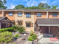 Picture of 22/75 Chiswick Road, Greenacre