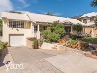 Picture of 14 Kirkland Place, Melville