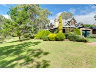 Picture of 7 Robin court, Flagstaff Hill