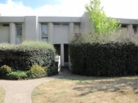 Picture of 31 Darling Street, Barton
