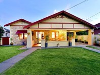 Picture of 24 Helmsdale Avenue, Glengowrie