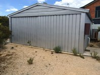 Picture of 15 Osprey Drive, Marion Bay