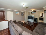 Picture of 4 Kurrat Elbow, South Guildford