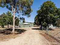 Picture of 880 Stanwix Place, Wooroloo