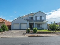Picture of 30 Mercedes Drive, Holden Hill