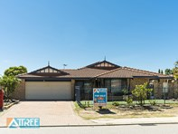 Picture of 36 Brunswick Road, Thornlie