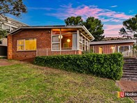 Picture of 66 Dashwood Road, Beaumont