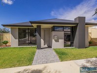 Picture of 54 Eleanore Drive, Madora Bay