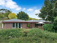 Picture of 142 McHarg Creek Road, Mcharg Creek